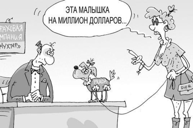 фото с сайта: www.vkonline.ru
