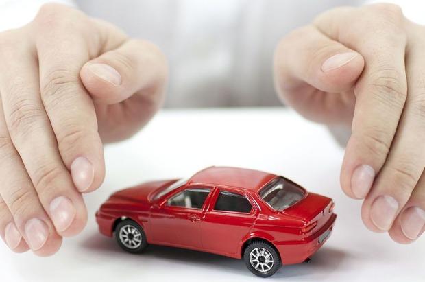 фото с сайта: only-cars.ru