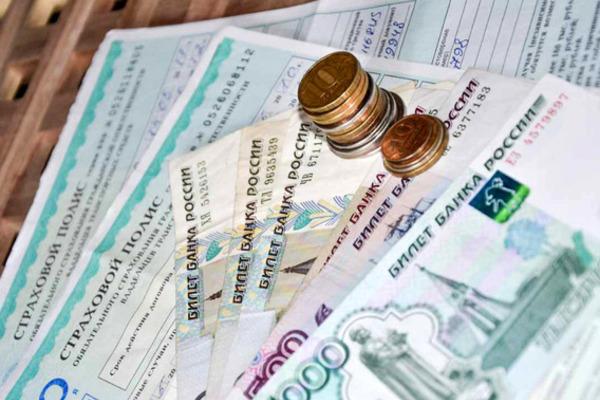 фото с сайта: blamper.ru