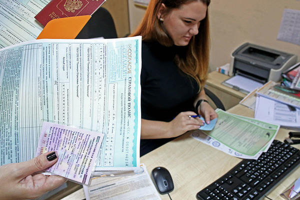 фото с сайта: www.tvc.ru