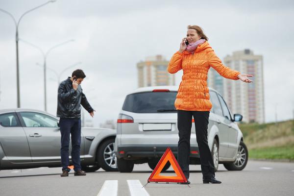 фото с сайта: carzclub.ru