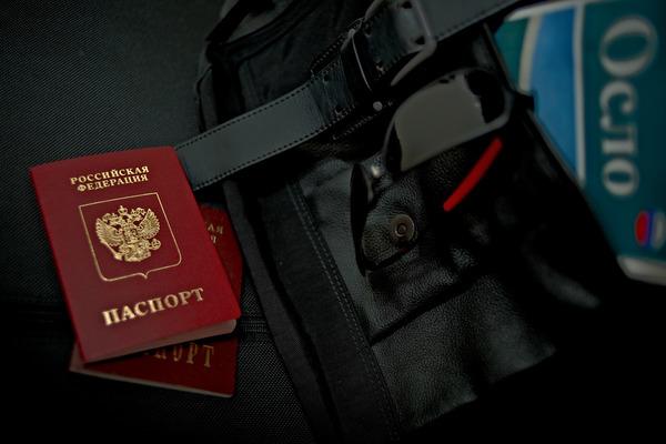 фото с сайта: tonkosti.ru