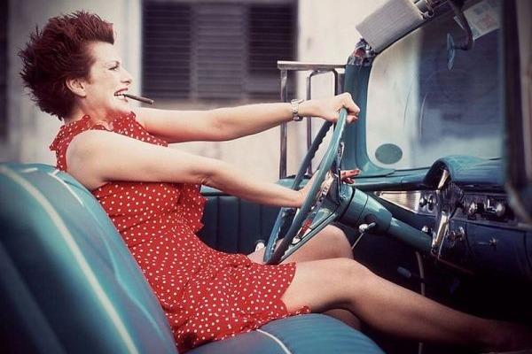 фото с сайта: auto.prm.ru