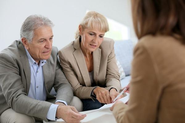 Как восстановить пенсионное удостоверение при утере