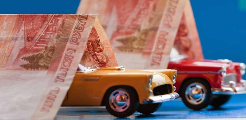 Изображение с сайта auto-helper24.ru