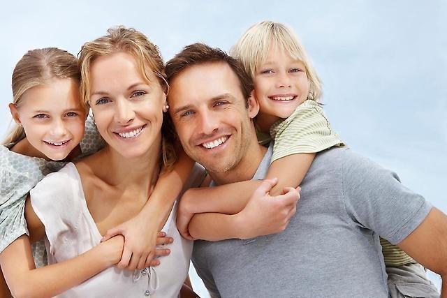Страхование жизни ребенка