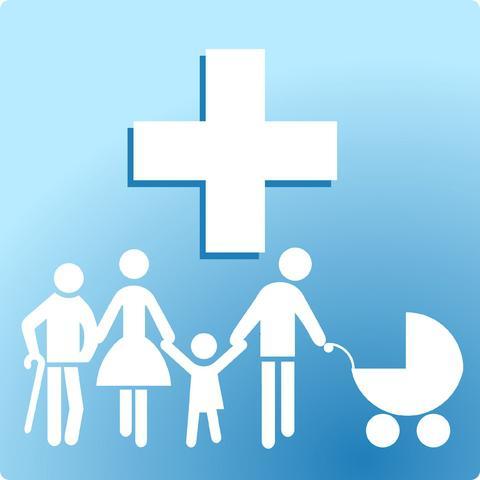 Для получения полиса следует обратиться в страховую компанию, подойдет и пункт выдачи ОМС при поликлинике.