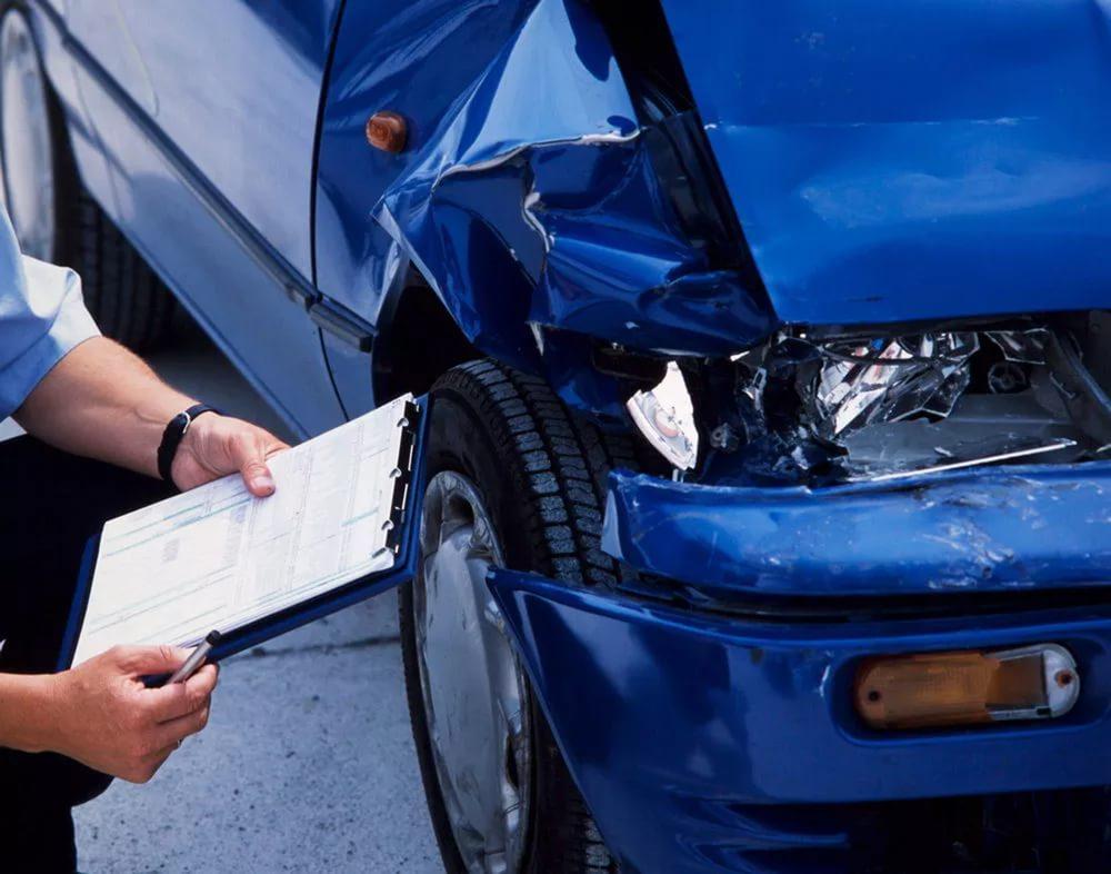 оценка стоимости ремонта