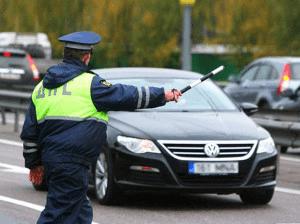 На данный момент крупнейшее наказание, следующее за езду без полиса, - штраф 800 рублей.