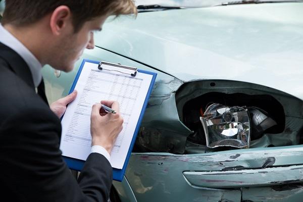 Страховой случай при ДТП ОСАГО: что дает и что покрывает полис, если произошло происшествие, а также план действий автомобилиста при аварии