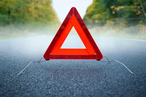 Аварийный комиссар — служба дорожных комиссаров по ДТП