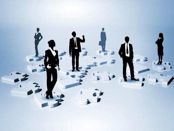 Банкротство страховой компании: что делать если страховая лишилась лицензии